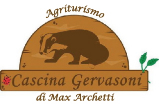 link all'Agriturismo CG